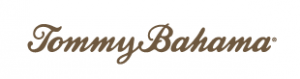 Tommy Bahama Discount codes