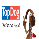Top Dog Insurance Discount codes