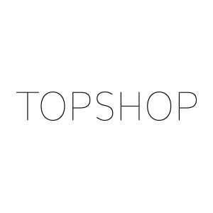 Topshop Discount codes