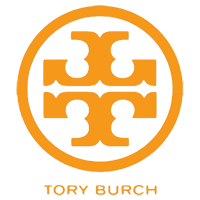 Tory Burch Discount codes