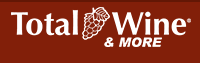 Total Wine & More Coupons