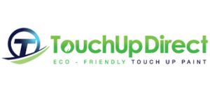 Touchupdirect Coupons