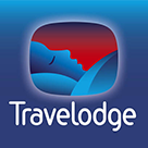Travelodge UK Discount codes