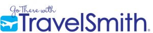 TravelSmith Discount codes
