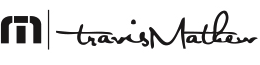 Travis Mathew Discount codes