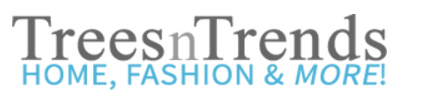 Treesntrends Coupons