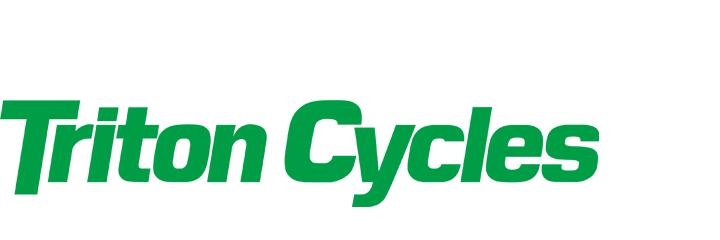 Triton Cycles Coupons