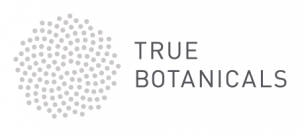 True Botanicals Discount codes