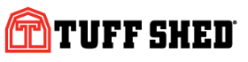 Tuff Shed Discount codes
