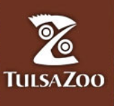 Tulsa Zoo Coupons