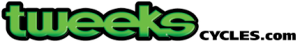 Tweeks Cycles Discount codes