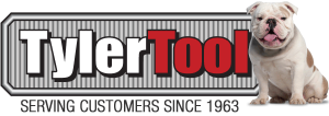Tyler Tool Discount codes
