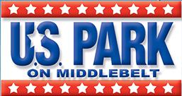 U.S. Park Coupons