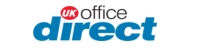 UK Office Direct Discount codes