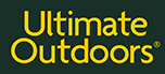 ultimateoutdoors.com