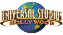 Universal Studios Hollywood Discount codes