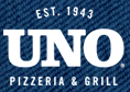 Uno Chicago Grill Discount codes