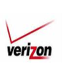 Verizon Wireless Discount codes