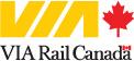 Via Rail Coupons