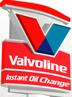 Valvoline Instant Oil Change Discount codes