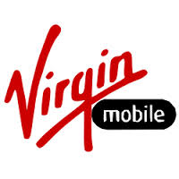 Virgin Mobile Discount codes