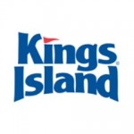 Kings Island Discount codes