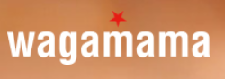 Wagamama Coupons