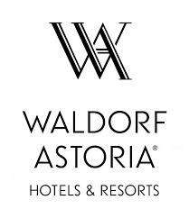 Waldorf Astoria Discount codes