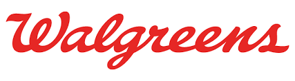 Walgreens Discount codes