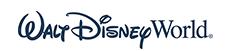 Walt Disney World Resort Coupons