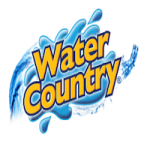 Water Country Discount codes