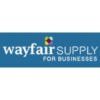 Wayfair Supply Coupons
