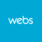 Webs Discount codes