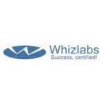 Whiz Labs Discount codes