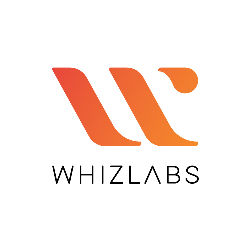 Whizlabs Discount codes