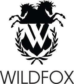 Wildfox Discount codes