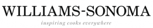 Williams-Sonoma Discount codes