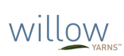 Willow Yarns Discount codes
