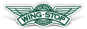 Wingstop Coupons