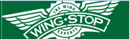 WingStop Discount codes