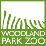 Woodland Park Zoo Coupons