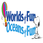 Worlds Of Fun Discount codes