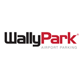 WallyPark Discount codes