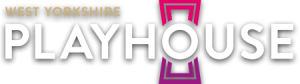 West Yorkshire Playhouse Discount codes