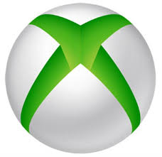 Xbox Live Coupons