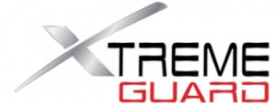 Xtreme Guard Coupons