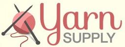 yarnsupply.com
