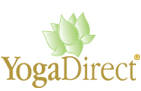 YogaDirect Discount codes