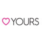 Yours Clothing UK Discount codes