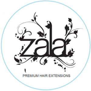 ZALA Hair Extensions Discount codes